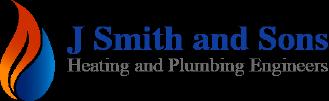 J Smith & Sons Ltd Chigwell