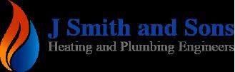 J Smith & Sons Ltd Epping